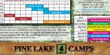 2014_Camping_Schedule_Pic_web.jpg